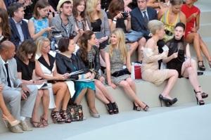 front-row-critics