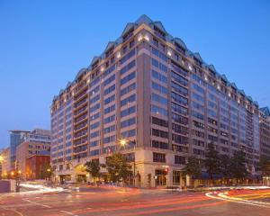 Grand Hyatt Washington, D.C.