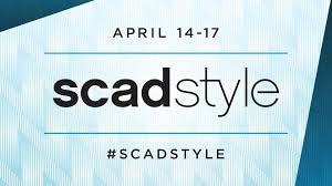 scadstyle2014
