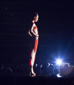 2013-Fashion-Show-1920_0