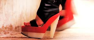 3D-printed-split-heel-shoes-Bryan-Oknyanky-300x130