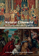 naturalcolorents