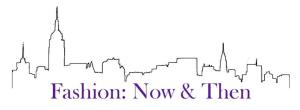 fnt logo