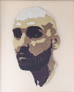 MBP-self-portrait