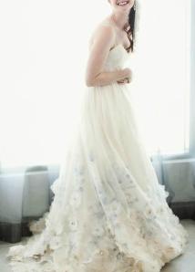 MBP-Union_dress