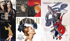 harpers-bazaar-whats-new