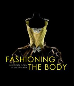 fashioning the body