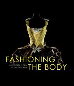 fashioning the body