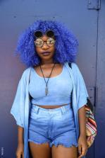 Afropunk_Fest_afr20815_E52B3304