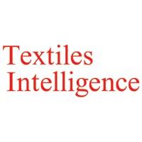 TextIntel logo (RGB) (200x200pix)