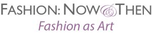 fnt logo 2016