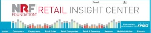 national retail insight