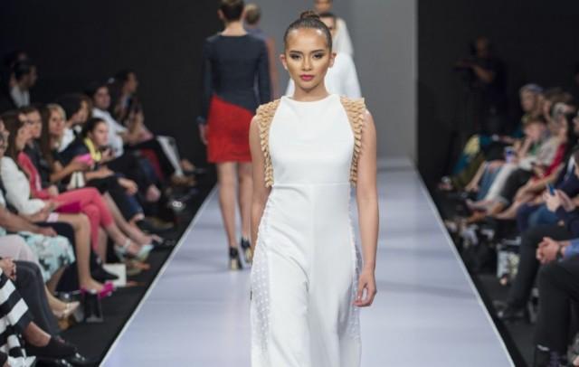vcuq-fashion-show3-1024x650
