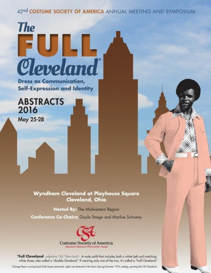 Full-Cleveland-abstracts-2016-for-Avectra-COVER (1)