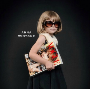 http://www.thegloss.com/odds-and-ends/fashion-kids-halloween-costumes/