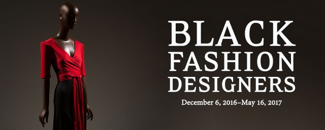 bfd-web-banner
