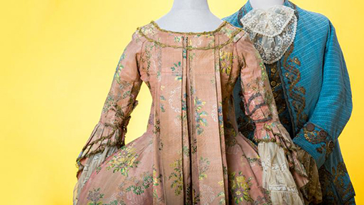 SCAD-FASH-Exhibitions-Threads-of-History-JC_18_RT_0.jpg