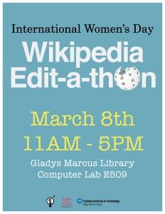 women_and_tech_011317