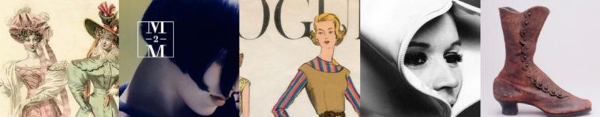 thumbnails of fashion images