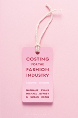 """book cover: all pink. A """"price tag"""" with book title and twine tie."""