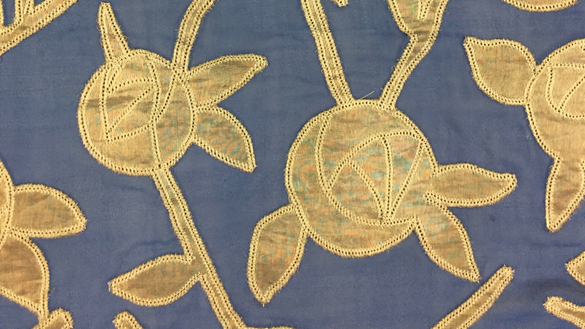 The University of Rhode Island Historic Textile and CostumeCollection